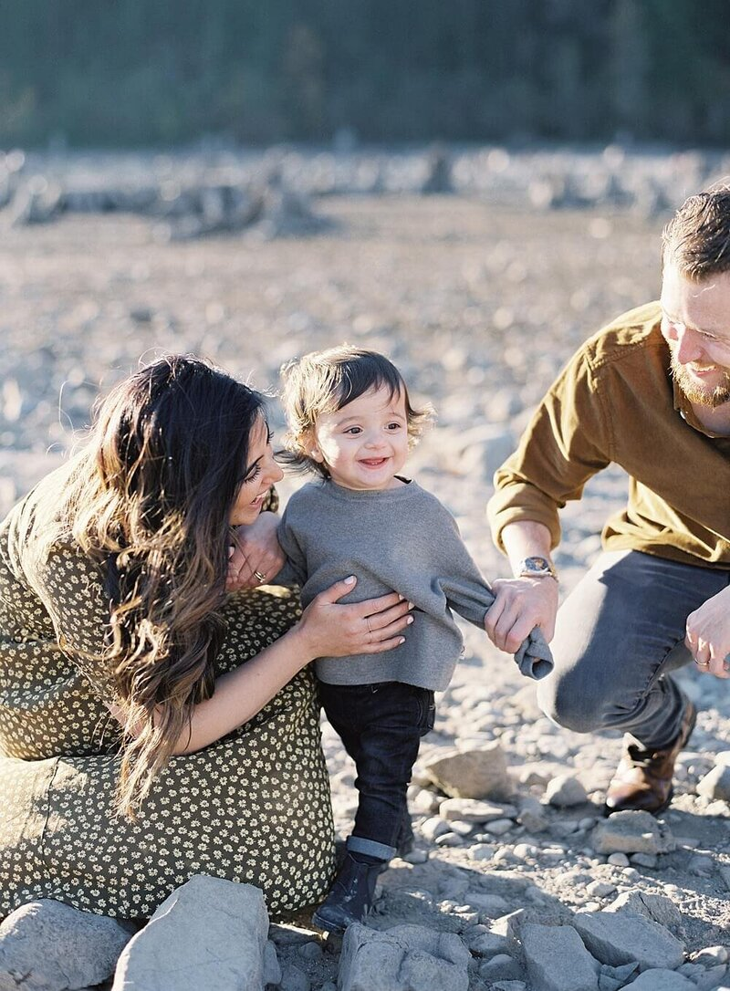 rattlesnake-lake-family-photos-Jacqueline-Benet_0014