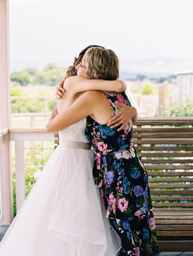 kelseycowley_montanawedding_0031