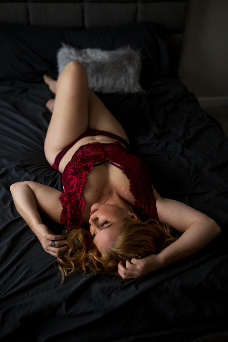 Hampton Roads Boudoir Photographer-110