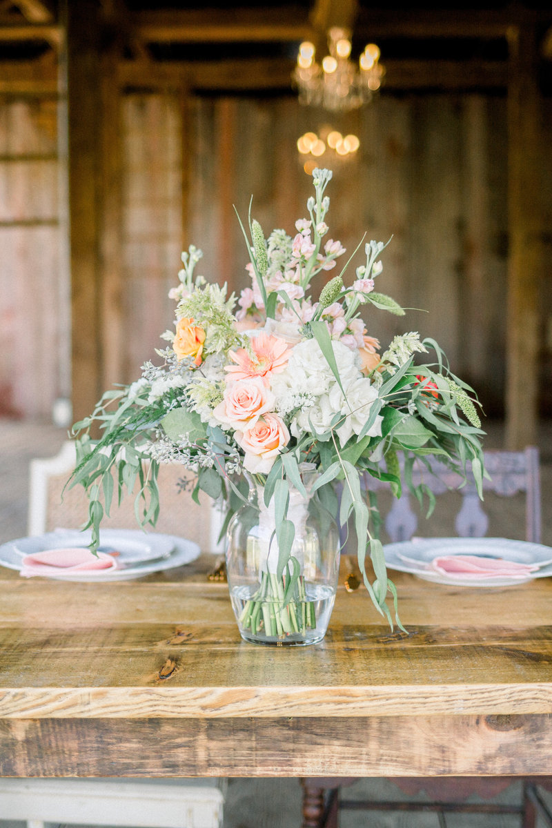 Mallory_McClure_Photography_Wedding_Camp-95