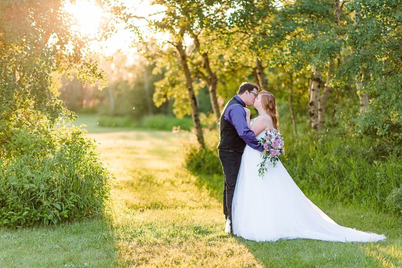 Red Deers Best Wedding Photographer | Raelene Schulmeister Photography | Red Deer Photographers_0466