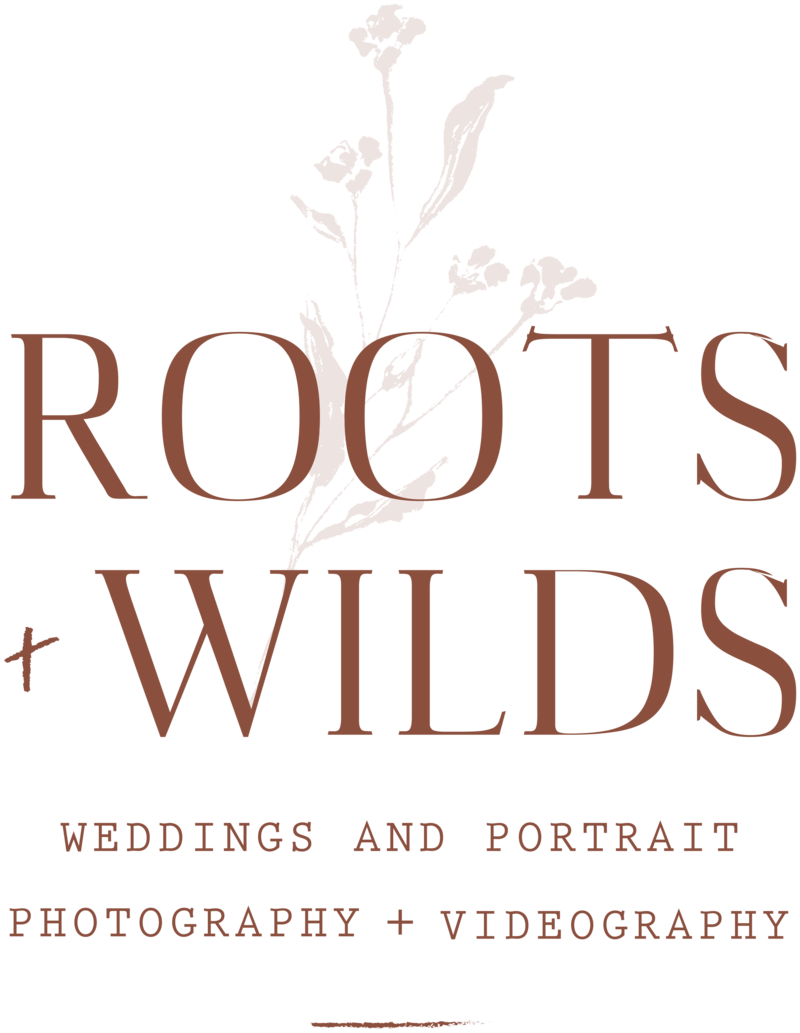 Roots and Wilds by Maggie Vetsch - Custom Brand and Showit Website Design by With Grace and Gold - Best Showit Designer - 13
