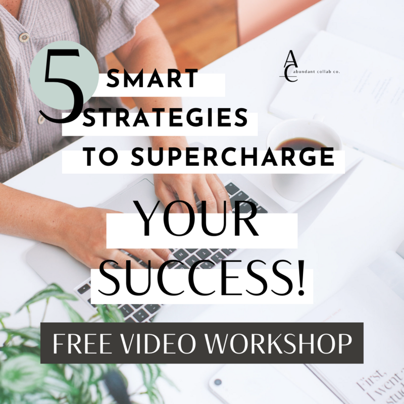 5 smart strategies to supercharge