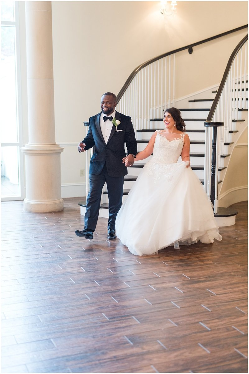 ashston-gardens-atlanta-new-years-eve-wedding-laura-barnes-photo-georgia-047