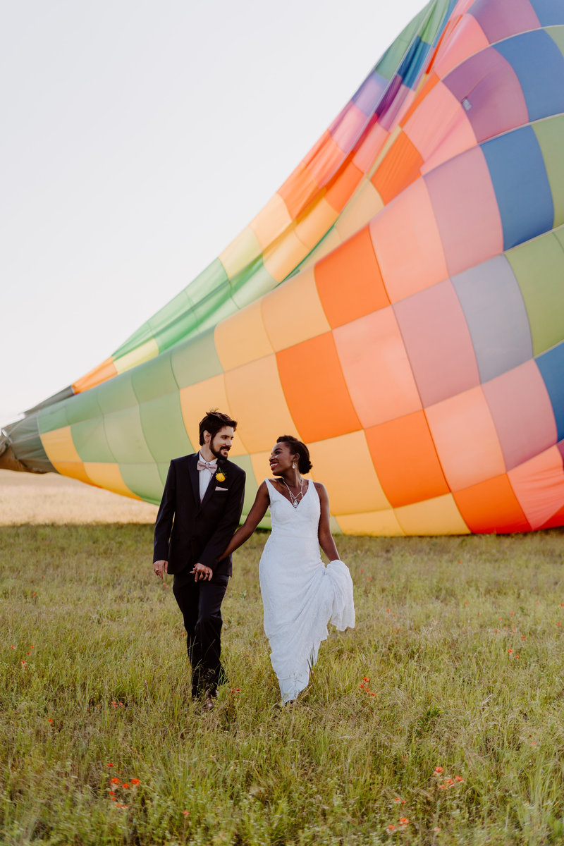 hot-air-balloon-wedding-sydney-and-ryan-photography-1