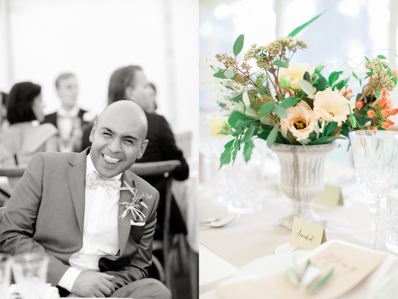 60-Hamptons-Wedding-Photographer
