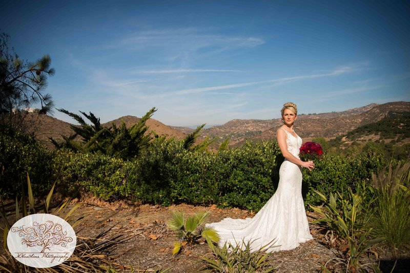 Maderas Golf & Country Club Wedding pictures San Diego CA-19