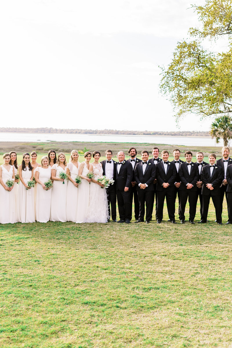 kiawahwedding-bridalparty-4