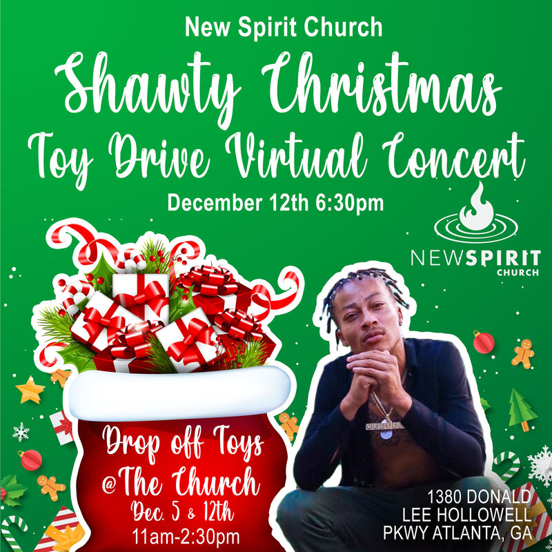 New_Spirit_ToyDrive