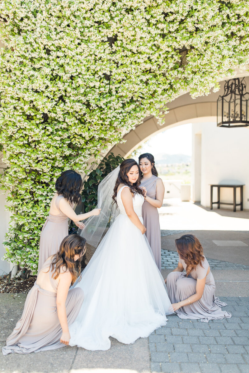 2019 luxury bridges golf course san ramon wedding photographer angela sue photography-17