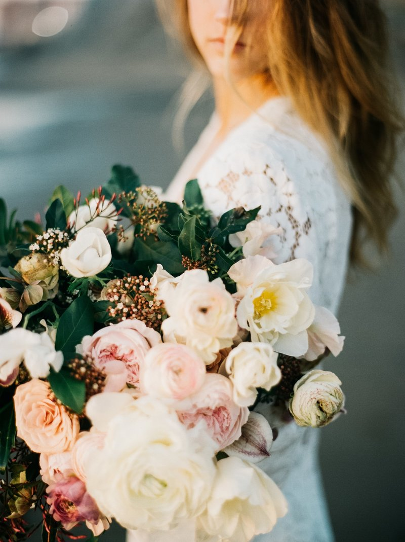 san francisco spring wedding inspo-34