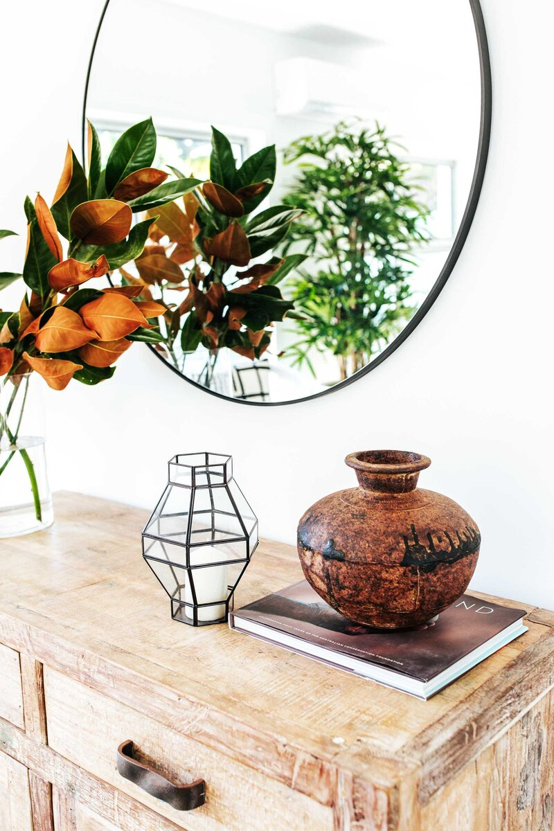 property-styling-corp-shellharbour-4-gardeners-cresent-113