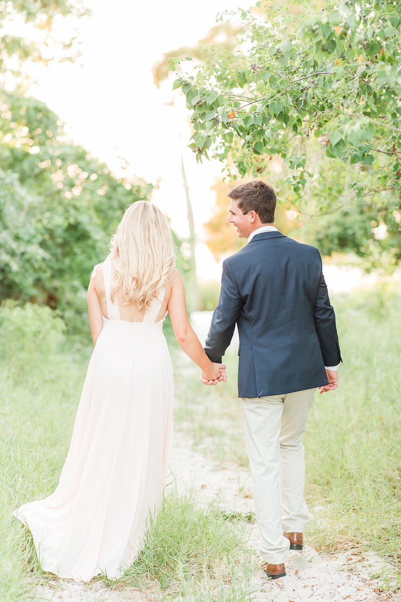Fontainebleau-State-Park-Engagement-Session-Louisiana_51