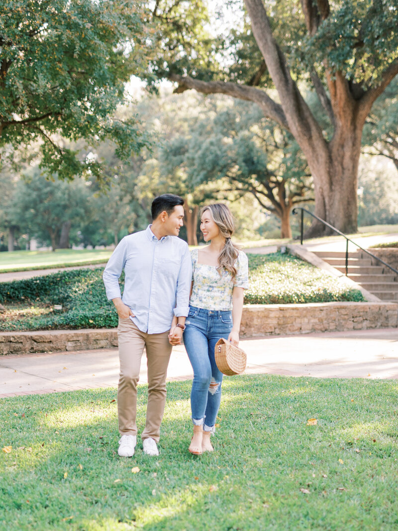 Dallas-Engagement-Photographer-7