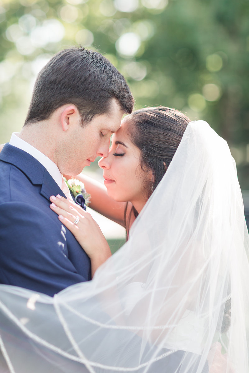 Jennifer B Photography-UNC Chapel Hill Wedding-Carolina Blue-Alex and Ashlyn57