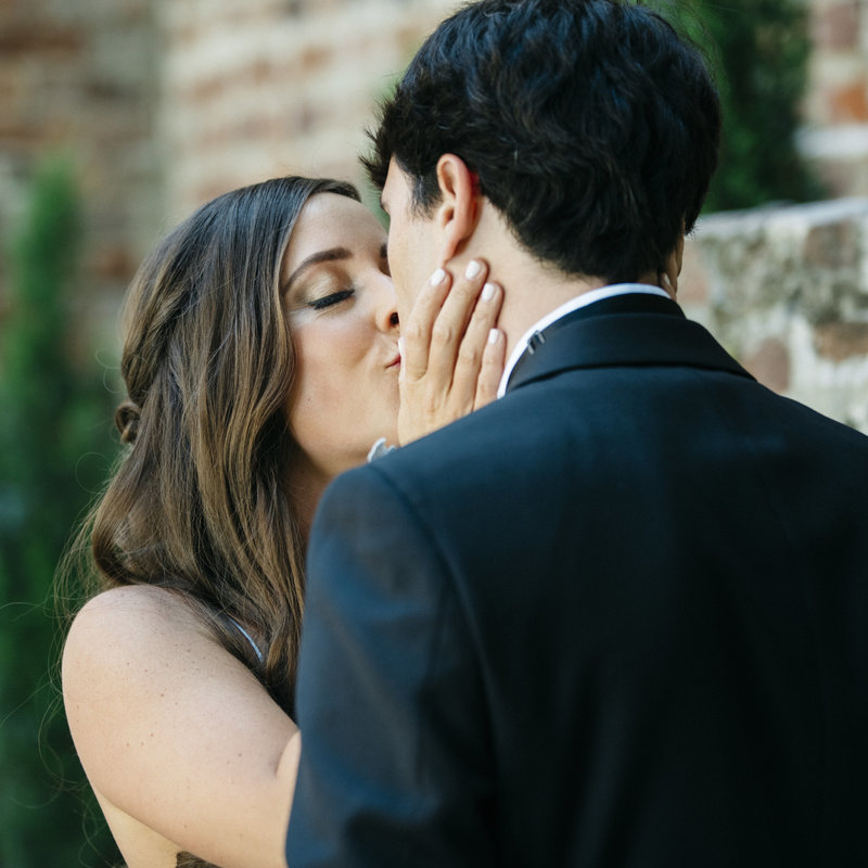 french-huguenot-church-charleston-wedding-photographers-philip-casey-photo-389