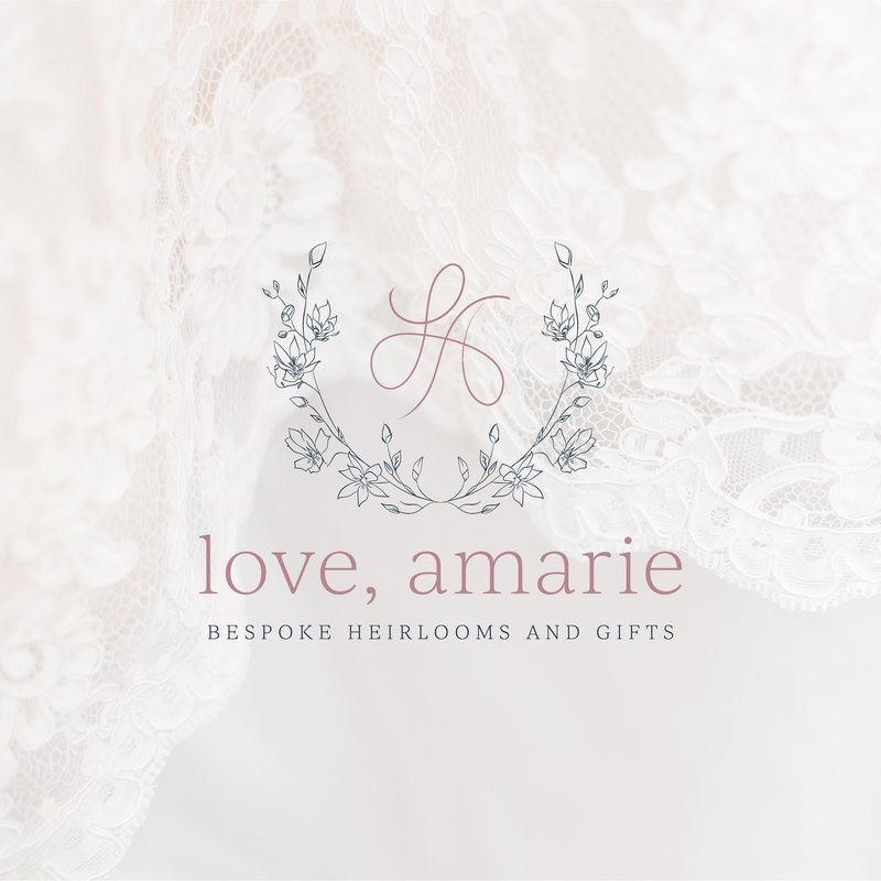 LoveAmarie