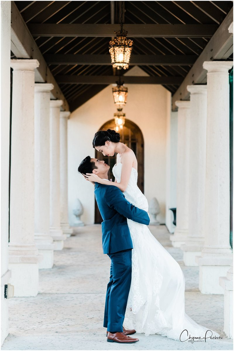 Best orlando wedding photographer