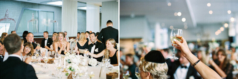 035-wedding-reception-shot-on-color-film