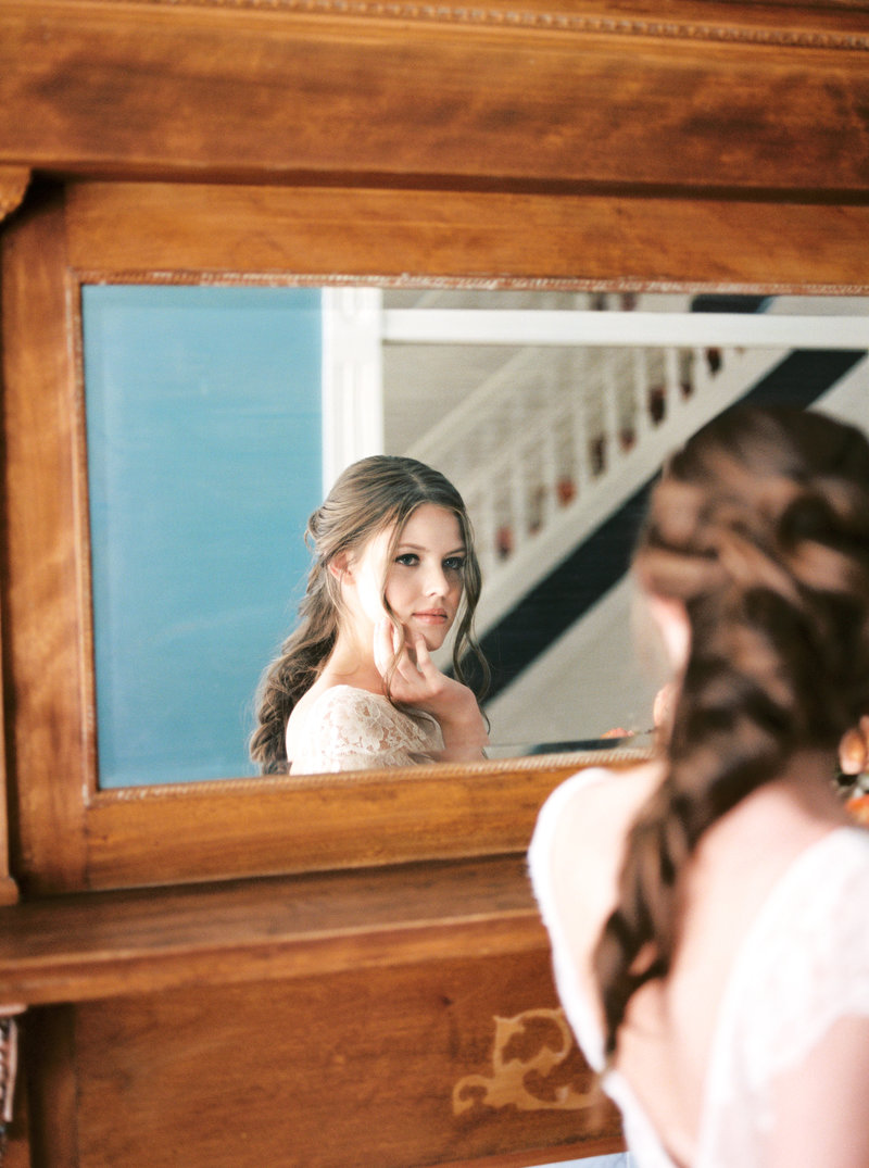 Rachel-Carter-Photography-Denver-Colorado-Film-Vintage-Bridal-Photographer-71