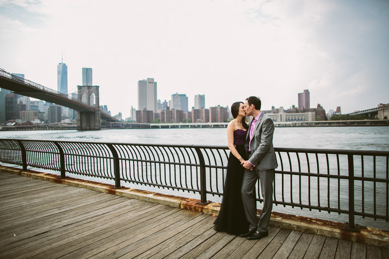 new_york_city_engagement_wedding_photography_luxury_julian_ribinik_009