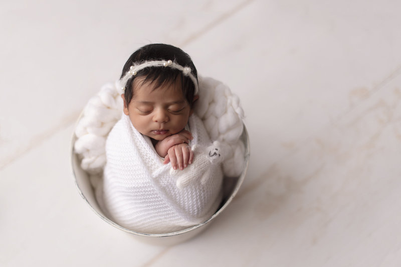 ancaster_newborn_photography
