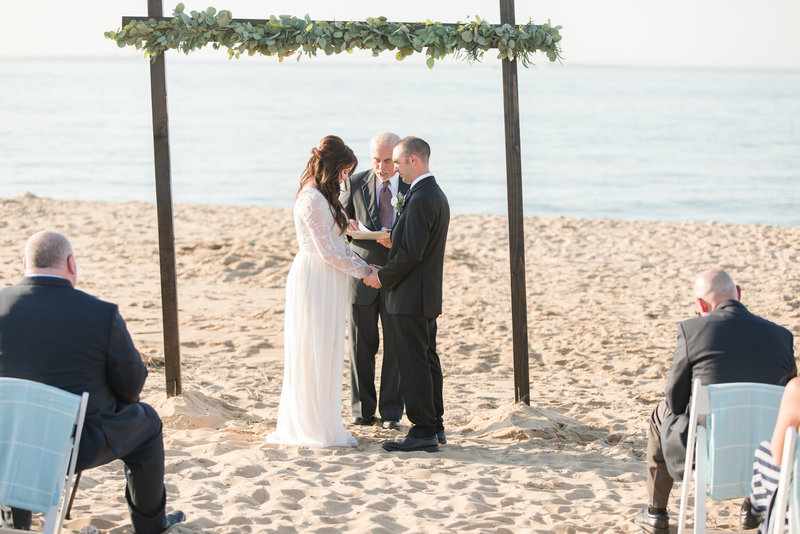 first-landing-state-park-wedding-kelley-stinson-photography-0031