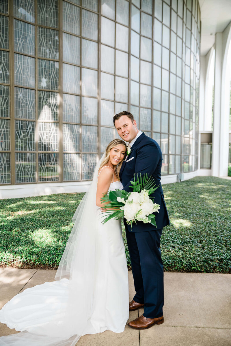 Texas-wedding-photographer-white-orchid-photography-dallas-fort-worth-wedding-photographer-03
