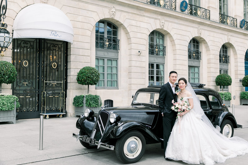 the-ritz-paris-elopement-wk-94
