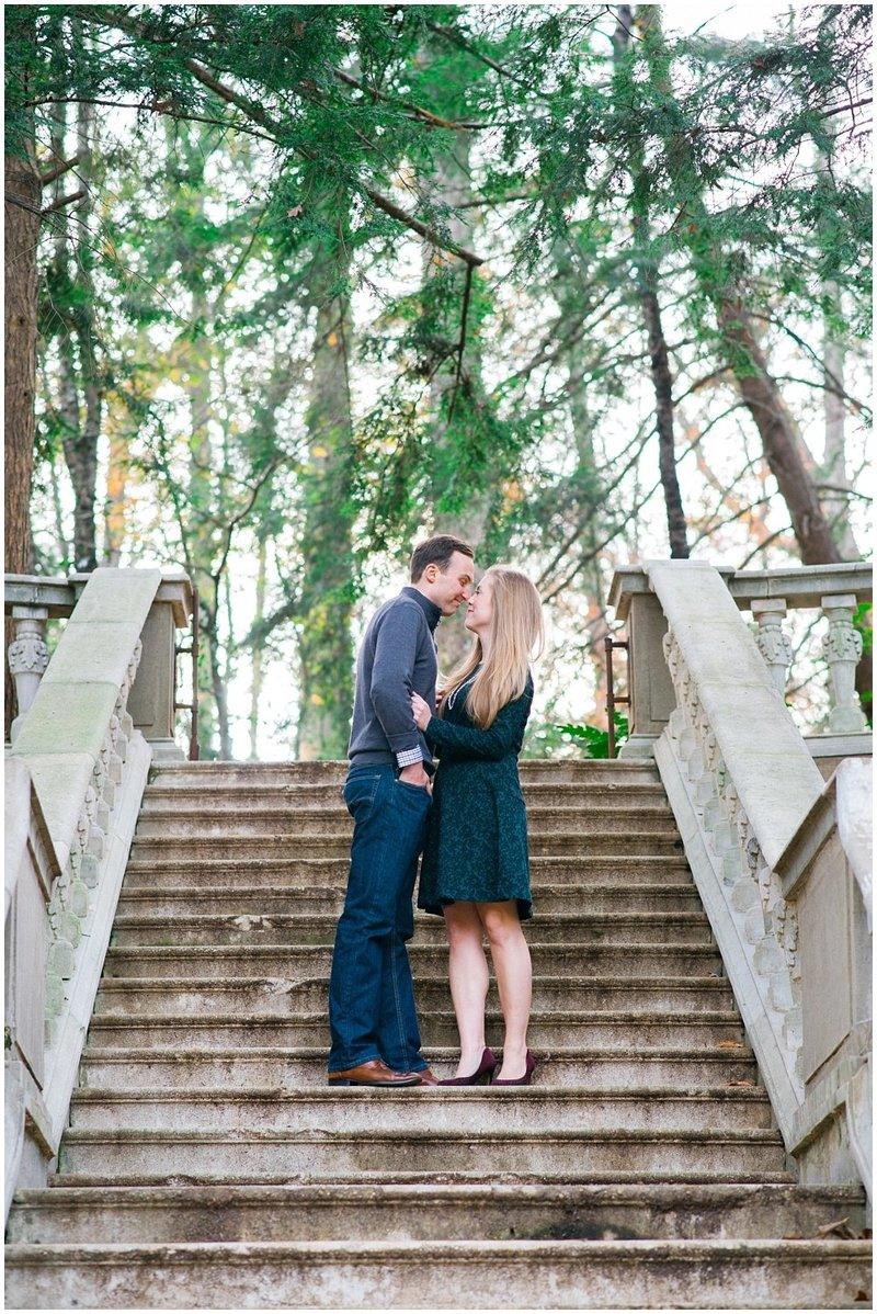 laurabarnesphoto-atlanta-wedding-photographer-engagment-cator-woolford-southern-weddings-myers-10
