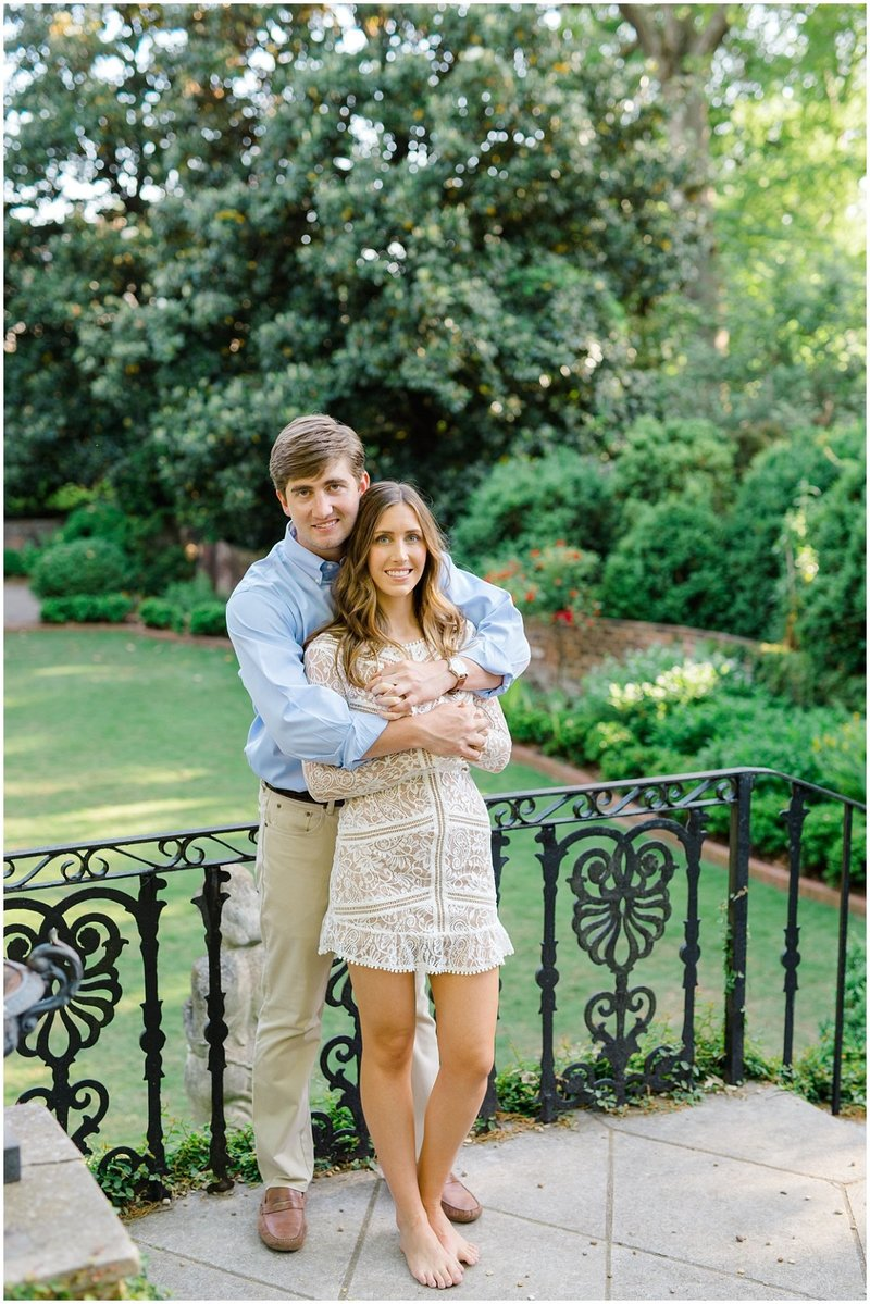 north-georgia-wedding-photographer-uga-founders-garden-engagement-athens-georgia-laura-barnes-photo-16