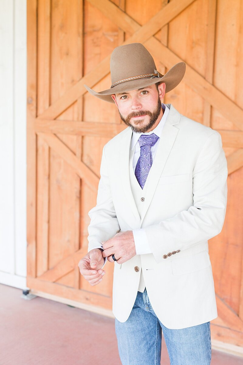 Austin-Texas-Barn-Wedding29