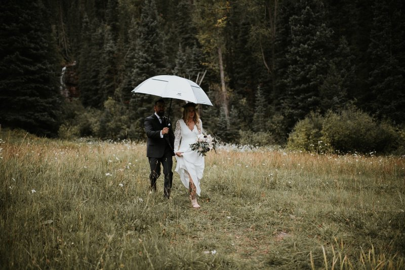 dunton-hot-springs-colorado-elopement-93