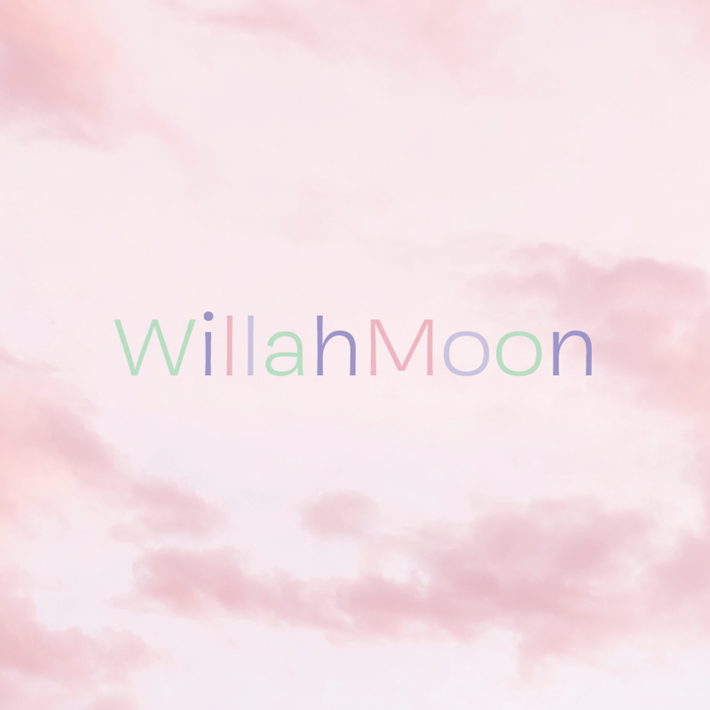 The Library_WillahMoon