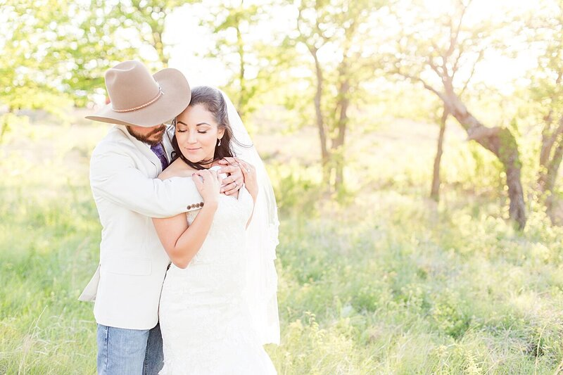 Austin-Texas-Barn-Wedding34