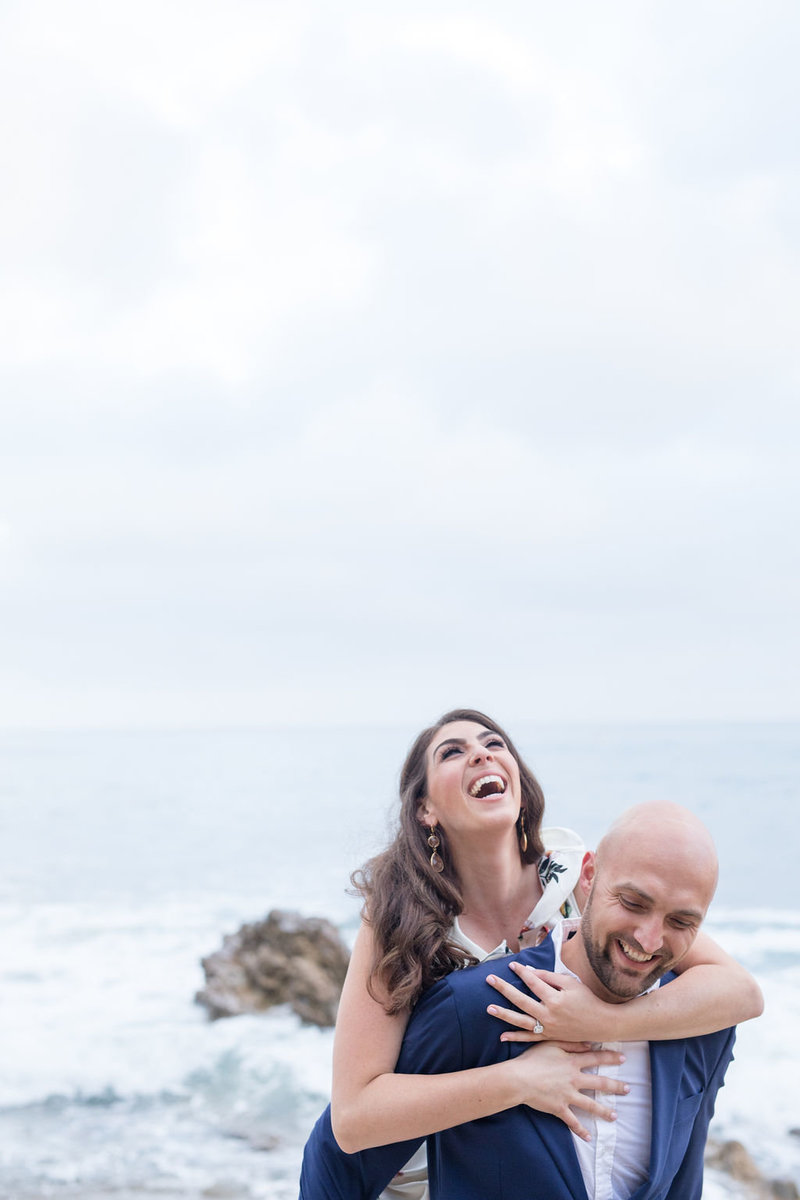 Megan+George-coronadelmarbeach-orangecounty-engagementsession-0031
