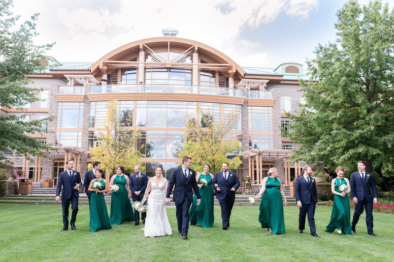 caiti-tim-wedding-lovewell-weddings-turning-stone-resort-377