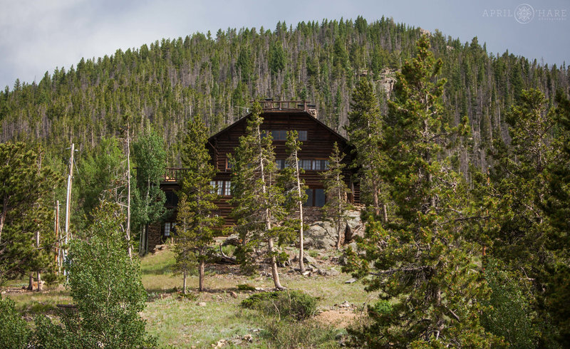 Mountainside-Lodge-Wedding-Venue-YMCA-of-the-Rockies-Estes-Park-Colorado
