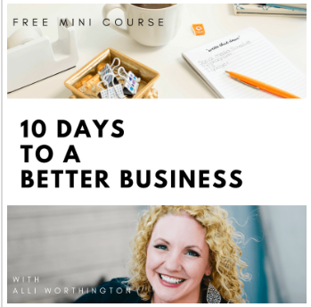 How+to+build+your+business
