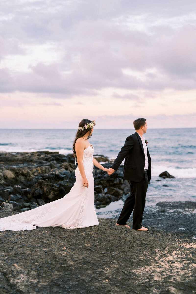 oahu-elopements-photographer-12