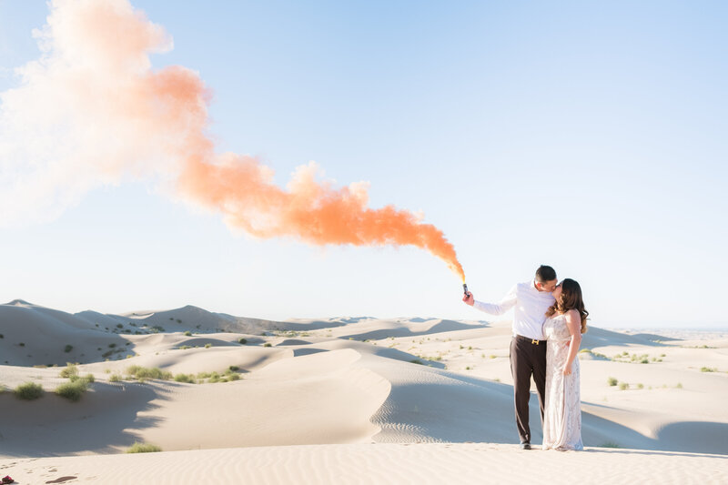 imperial-sand-dunes-engagement-photography-7