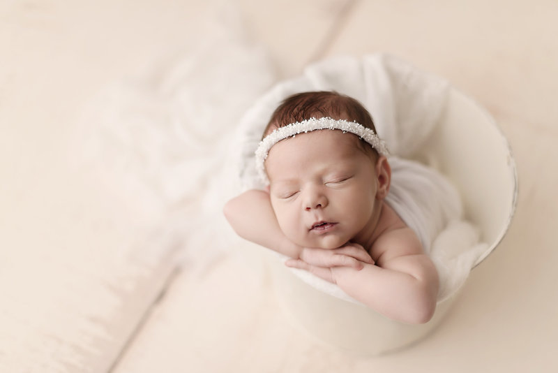 brampton_newborn_photography