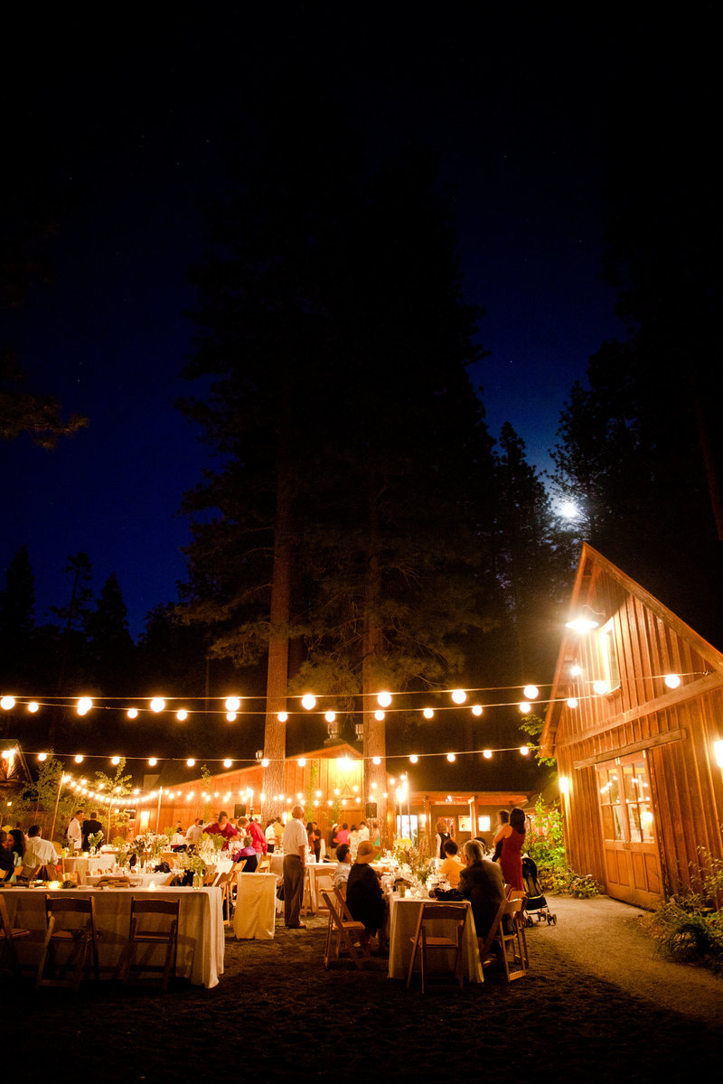 YosemiteWeddingPhotography_22