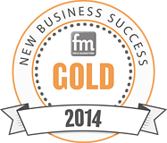 new-business-success-2014