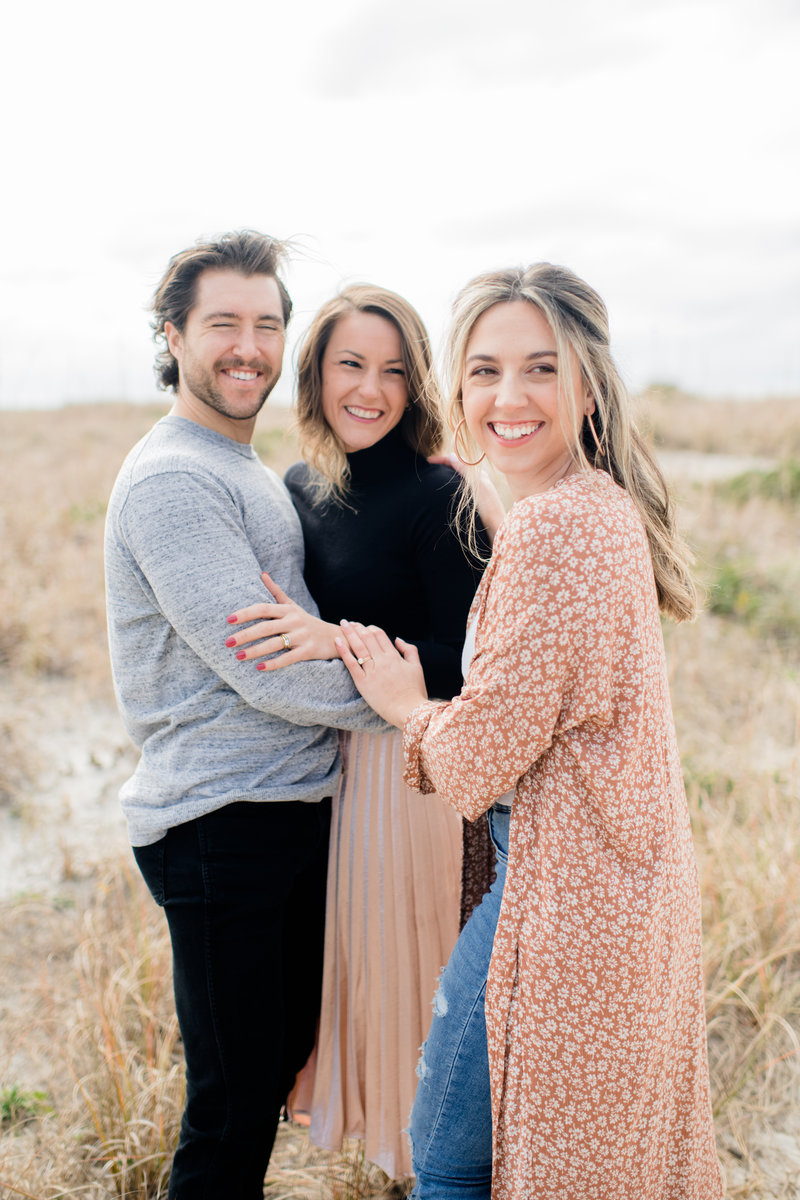 drewe_and_kate_chelsea_allegra-133