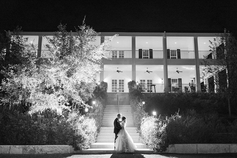 Kendall Plantation Wedding Venue Photos by Boerne Wedding Photographer Allison Jeffers_0208