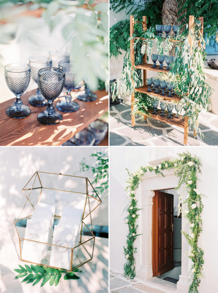 023-greek-antique-inspired-wedding-at-aelia-villas-paros-762x1024