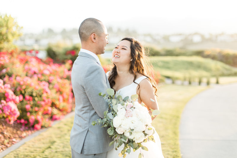 2019 luxury bridges golf course san ramon wedding photographer angela sue photography-81
