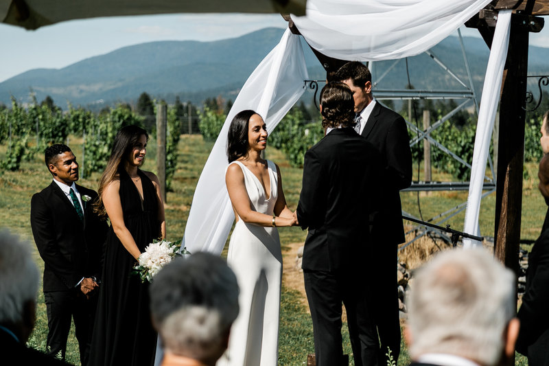 alycia-lovell-photography-alix-rick-trezzi-farm-winery-wedding-45