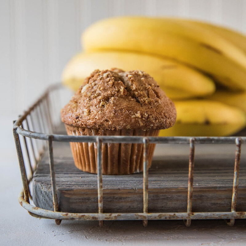 banana-muffin-hayes-valley-bakeworks-san-francisco-ca-by-nancy-ingersoll